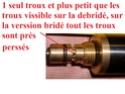 TESTE HATSAN BARRAGE 5.5mm 45joules semi auto - Page 2 Pin_re11