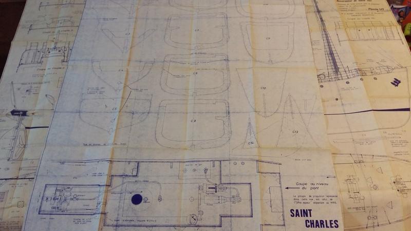 saint-charles 310