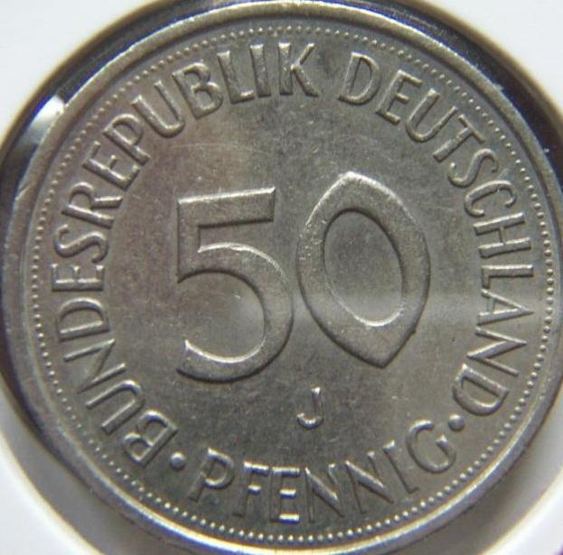 Significado letra en monedas Alemanas 42571410