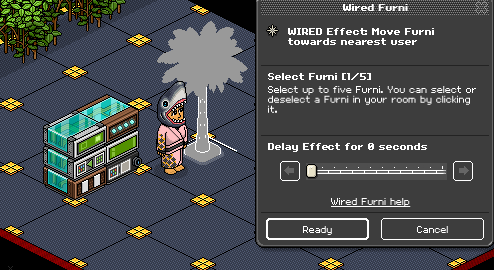 Wireds: Auto-Kick Furni (with Condition) Step_610