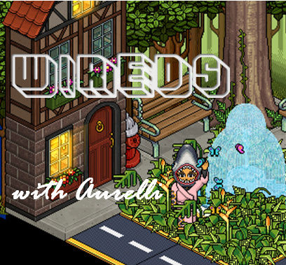 Wireds Tutorial: AFK Seats (Using Exit Tiles) Wiredt10