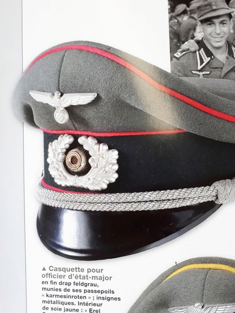authentification casquette allemande 20170810