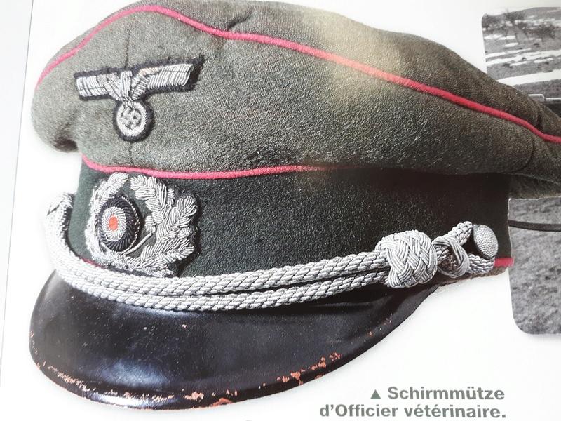 authentification casquette allemande 20170812