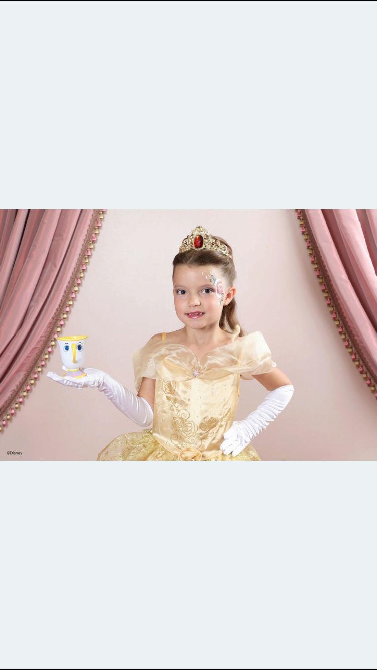 Princesse d'un jour au Disneyland Hotel - Page 27 Img_4212