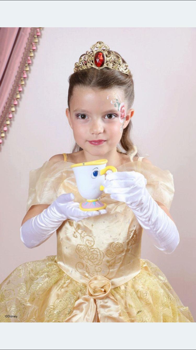 Princesse d'un jour au Disneyland Hotel - Page 27 Img_4213