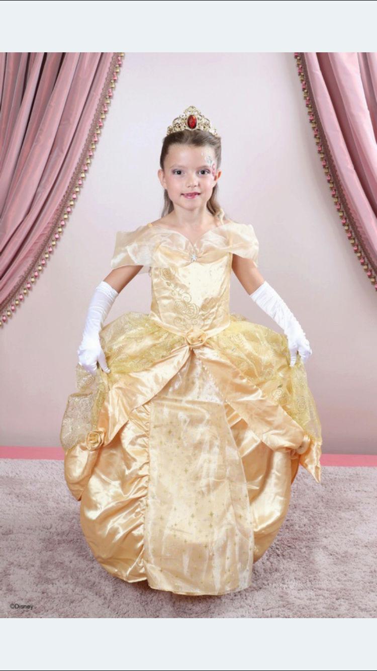 Princesse d'un jour au Disneyland Hotel - Page 27 Img_4214