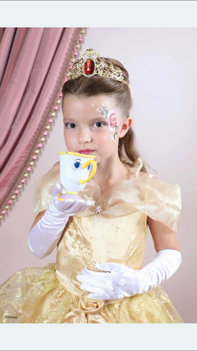 Princesse d'un jour au Disneyland Hotel - Page 27 Img_4215