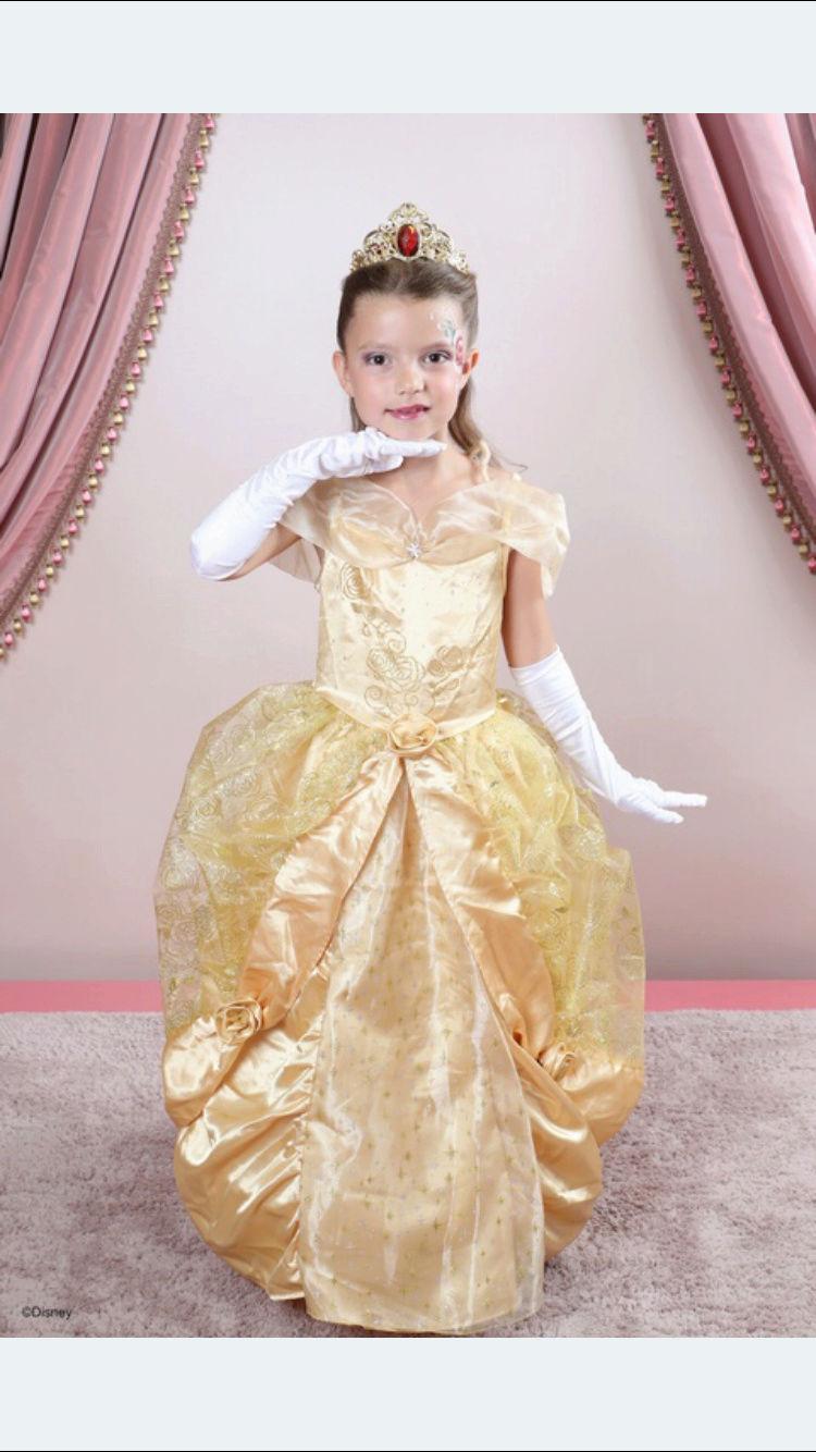 Princesse d'un jour au Disneyland Hotel - Page 27 Img_4217