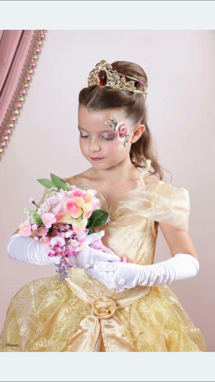 Princesse d'un jour au Disneyland Hotel - Page 27 Img_4225