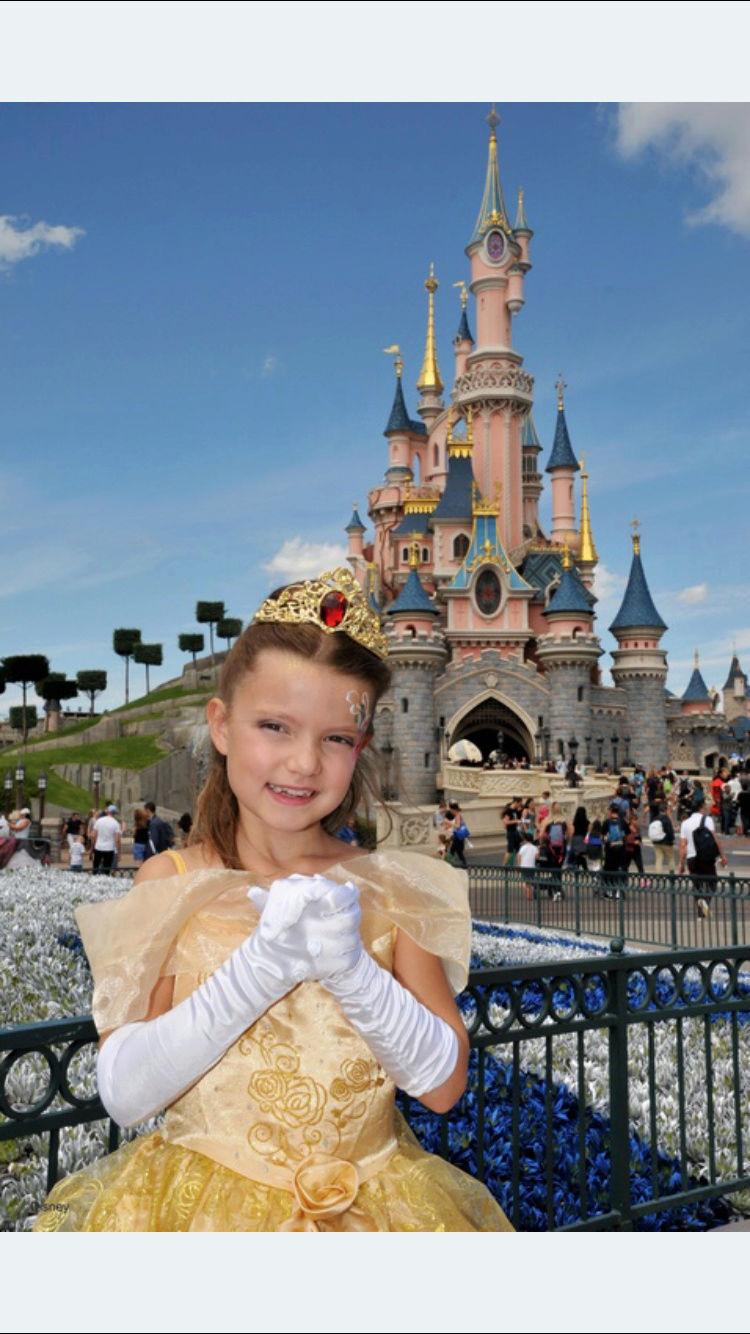 Princesse d'un jour au Disneyland Hotel - Page 27 Img_4226