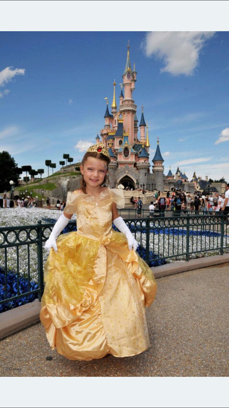Princesse d'un jour au Disneyland Hotel - Page 27 Img_4227