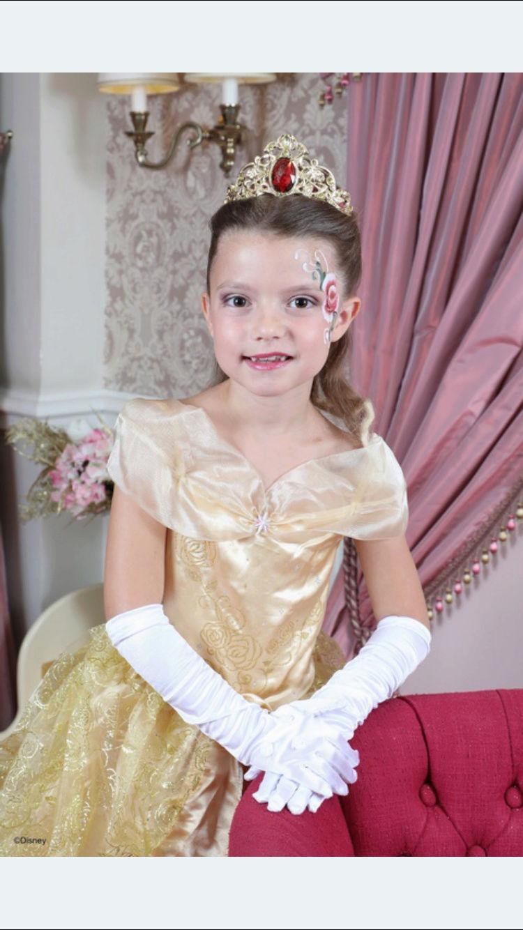 Princesse d'un jour au Disneyland Hotel - Page 27 Img_4228