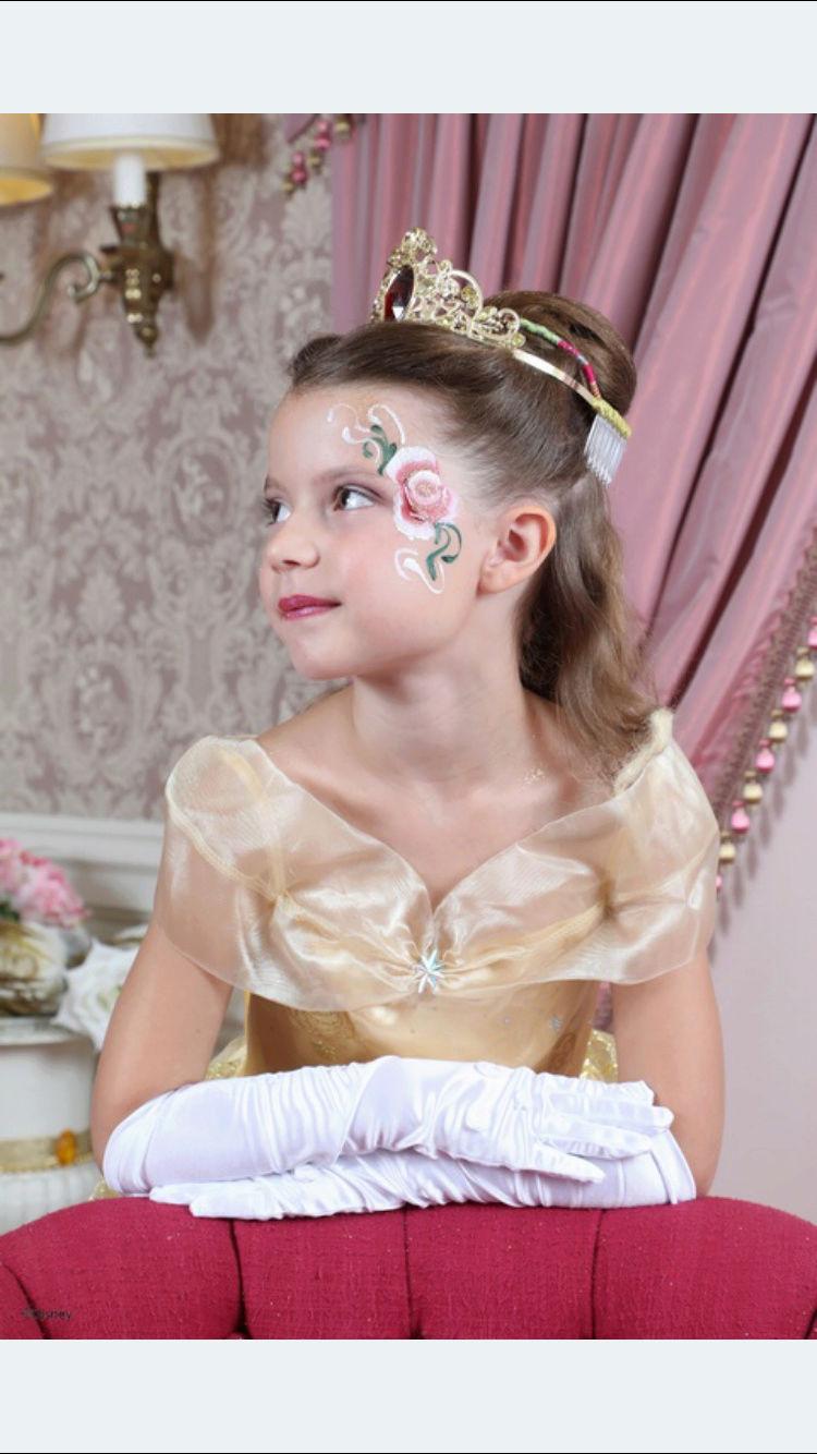 Princesse d'un jour au Disneyland Hotel - Page 27 Img_4229