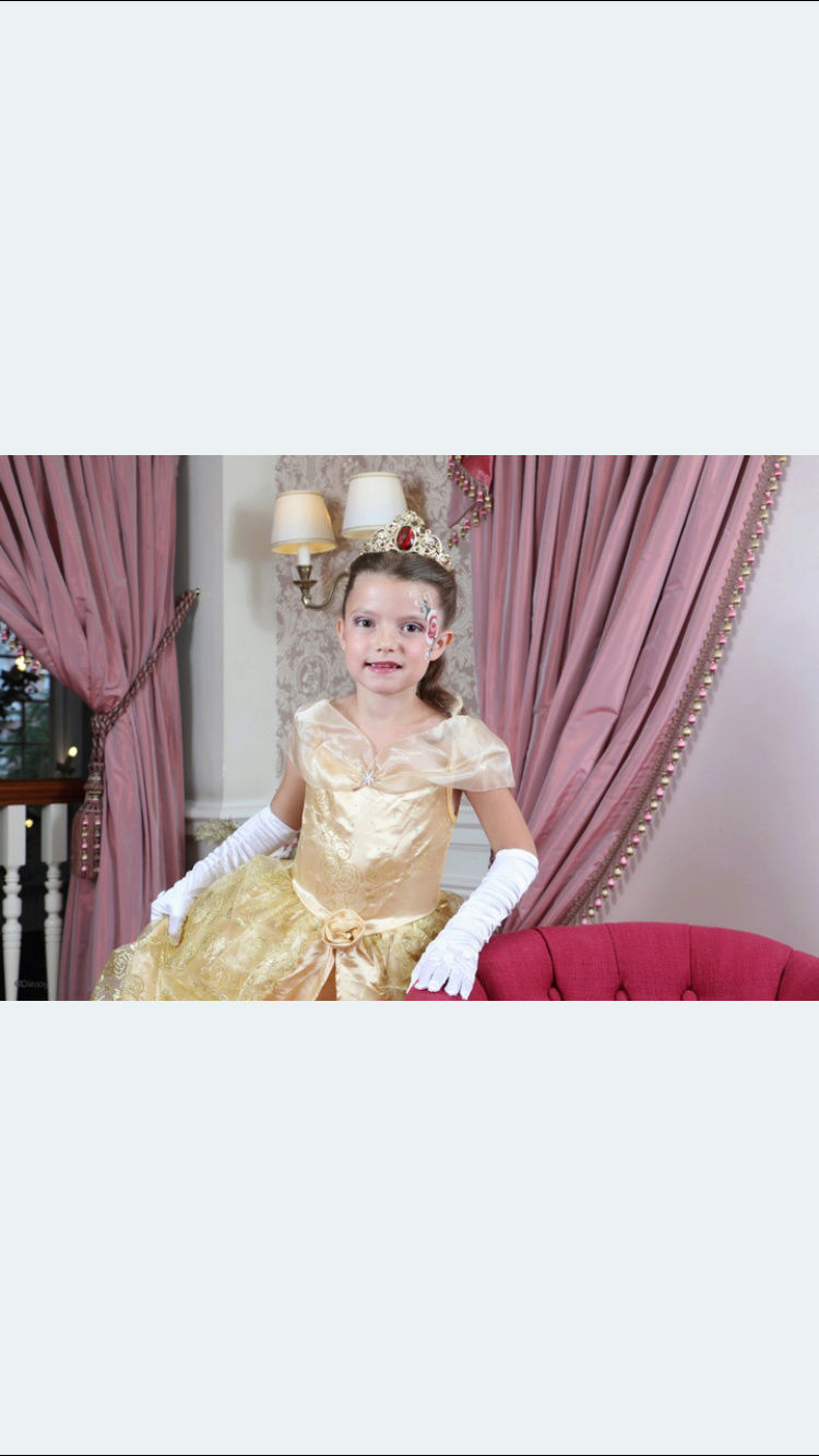 Princesse d'un jour au Disneyland Hotel - Page 27 Img_4230