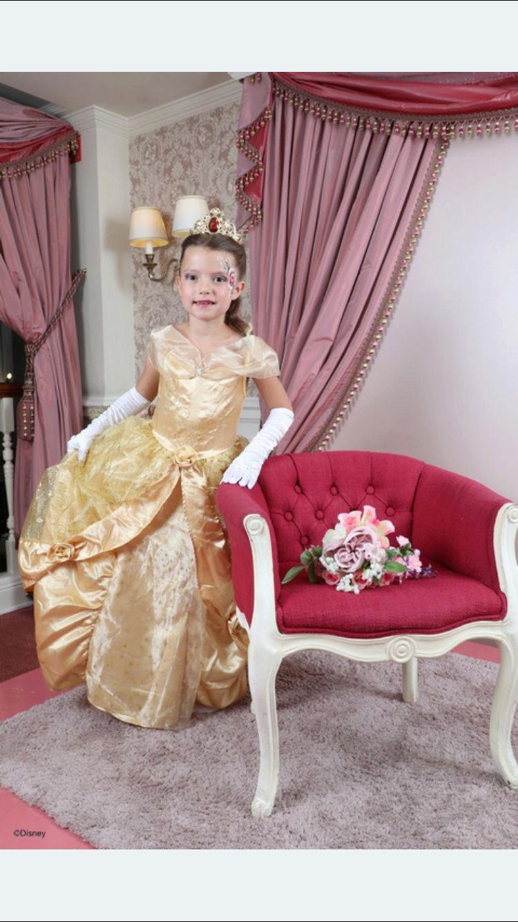 Princesse d'un jour au Disneyland Hotel - Page 27 Img_4231
