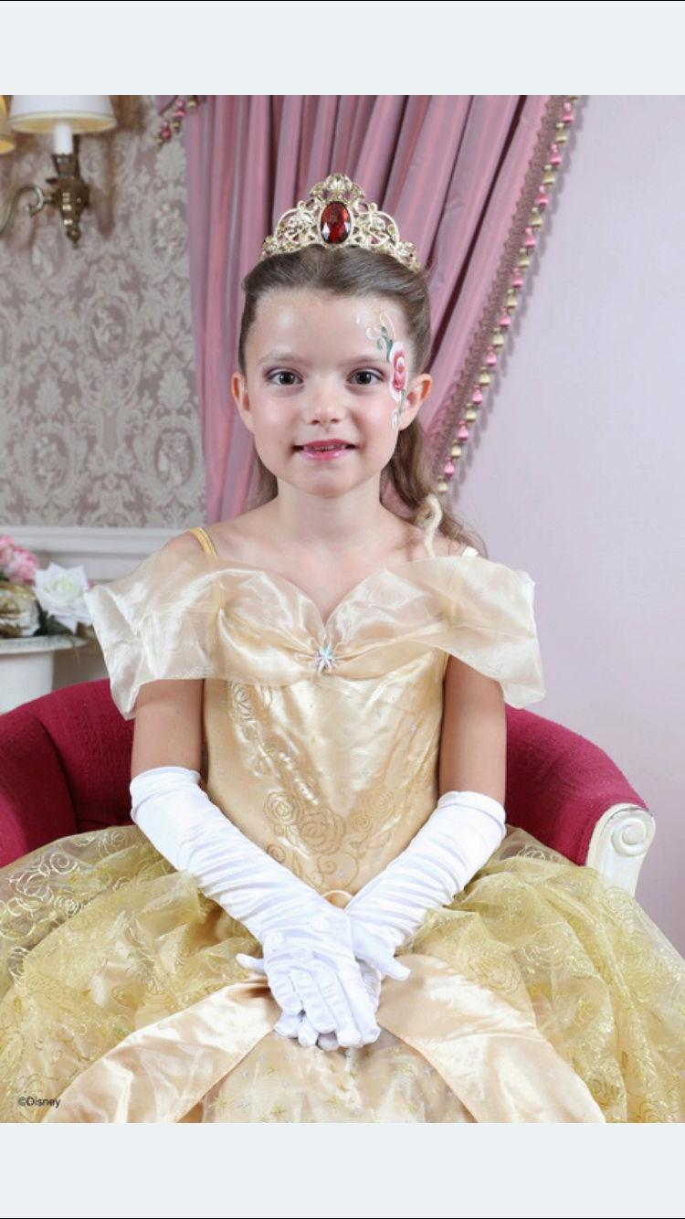 Princesse d'un jour au Disneyland Hotel - Page 27 Img_4232