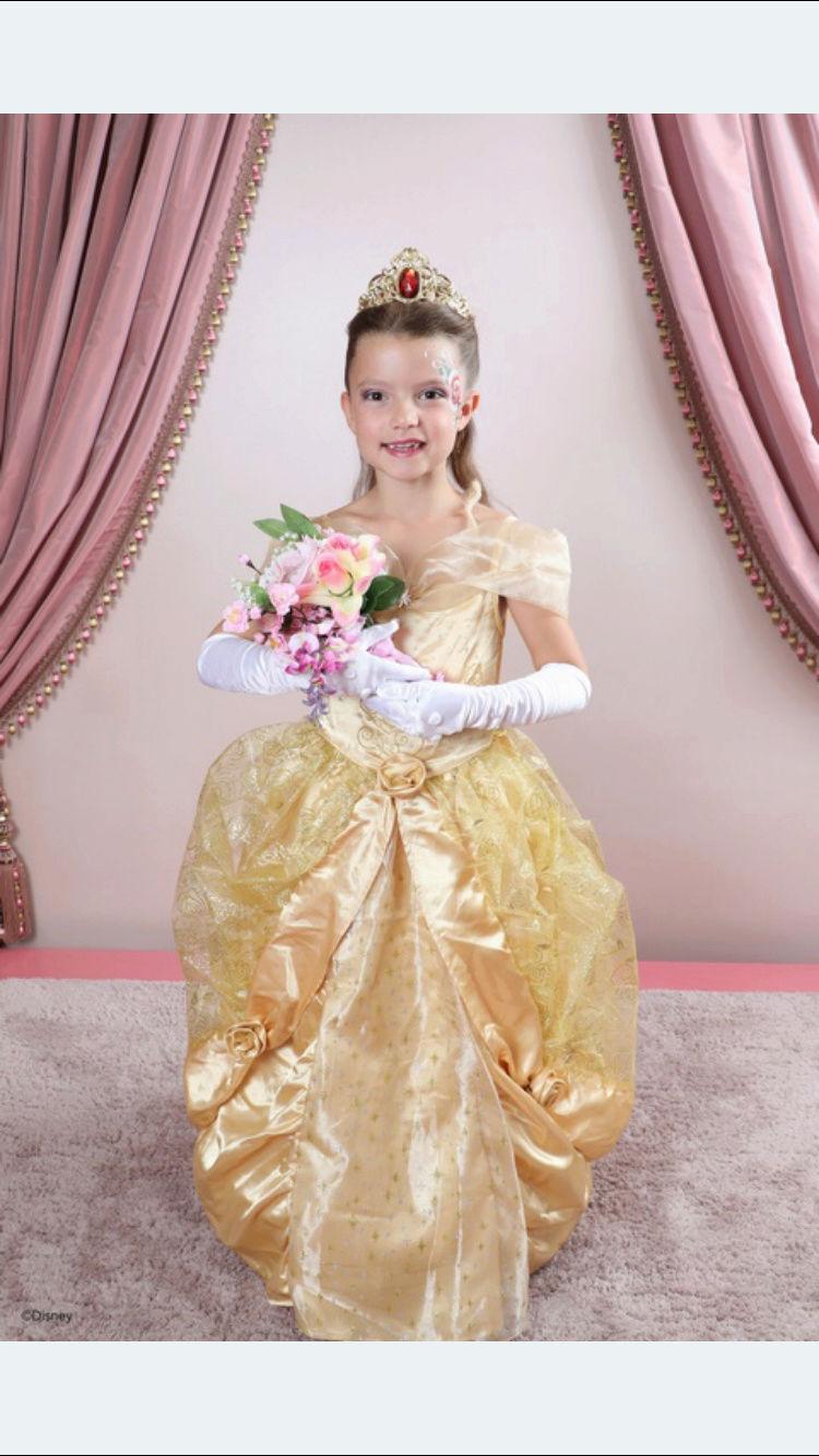 Princesse d'un jour au Disneyland Hotel - Page 27 Img_4233