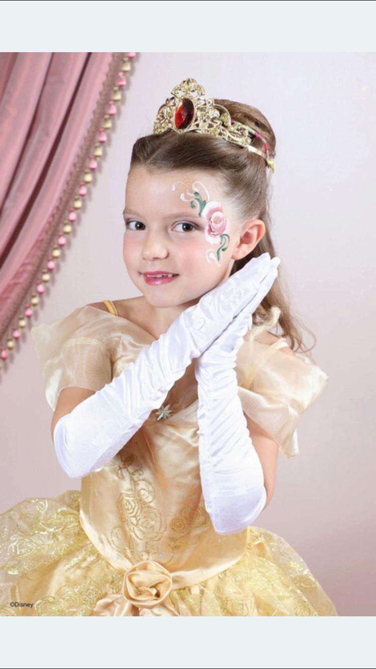 Princesse d'un jour au Disneyland Hotel - Page 27 Img_4234