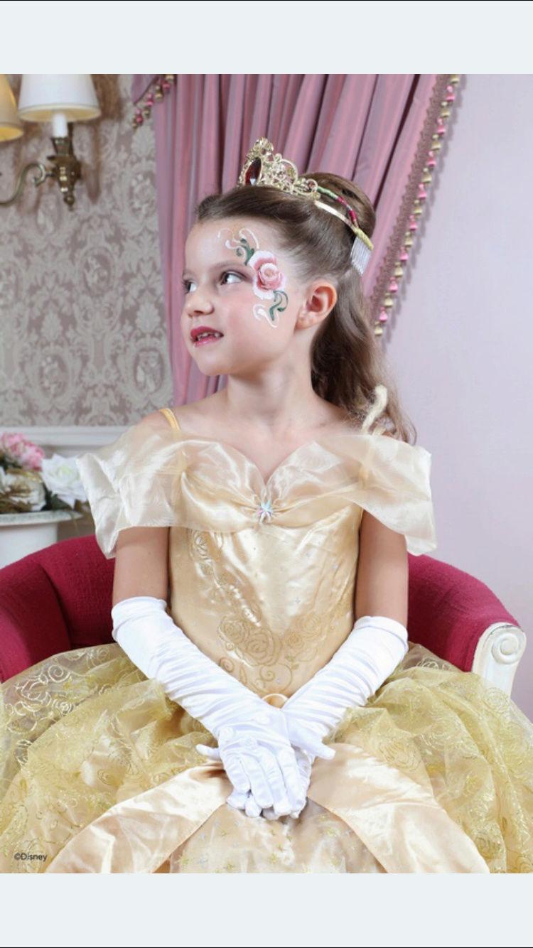 Princesse d'un jour au Disneyland Hotel - Page 27 Img_4235
