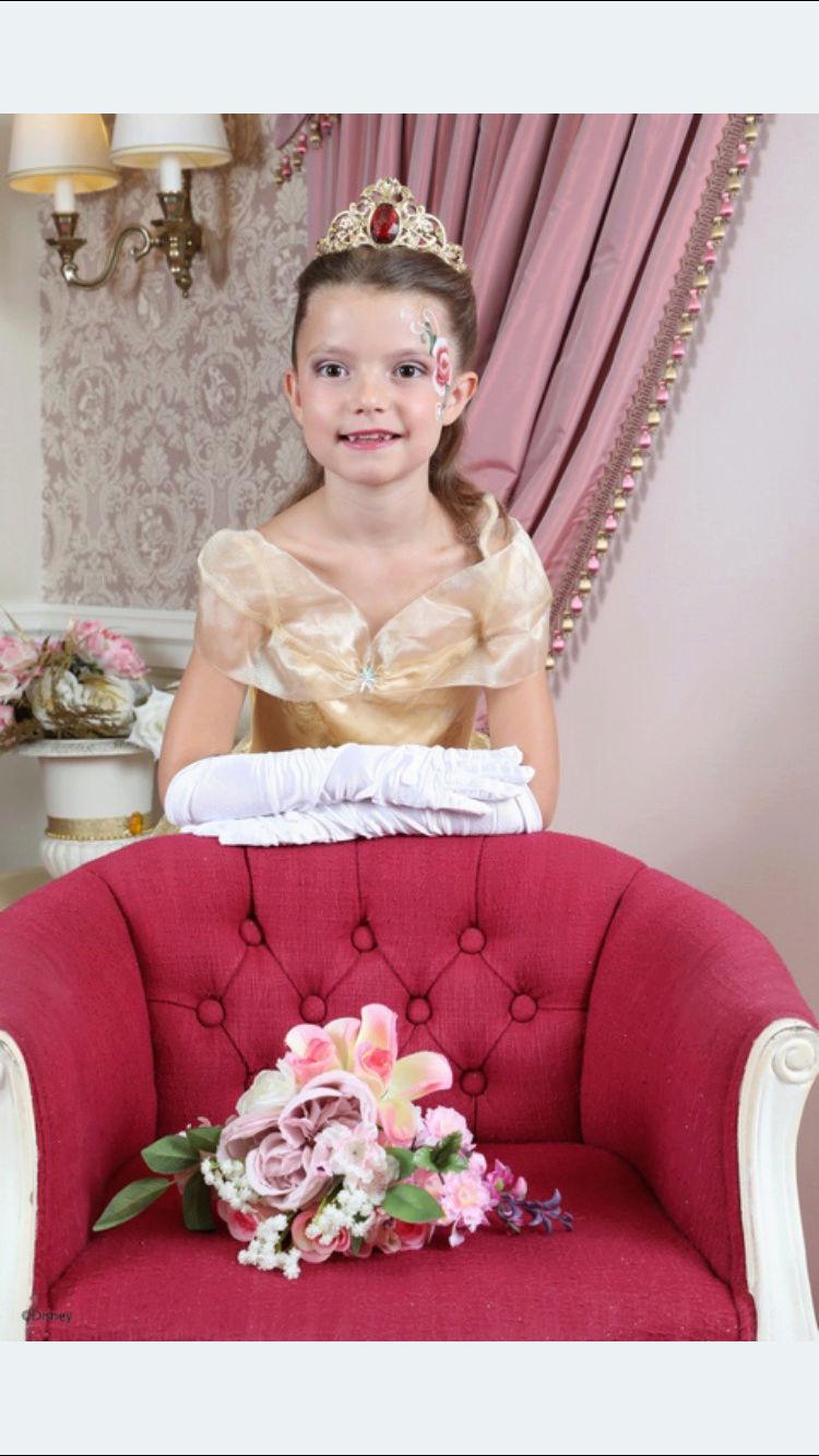 Princesse d'un jour au Disneyland Hotel - Page 27 Img_4236