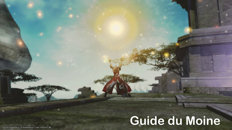 Guide du Moine Guide_10