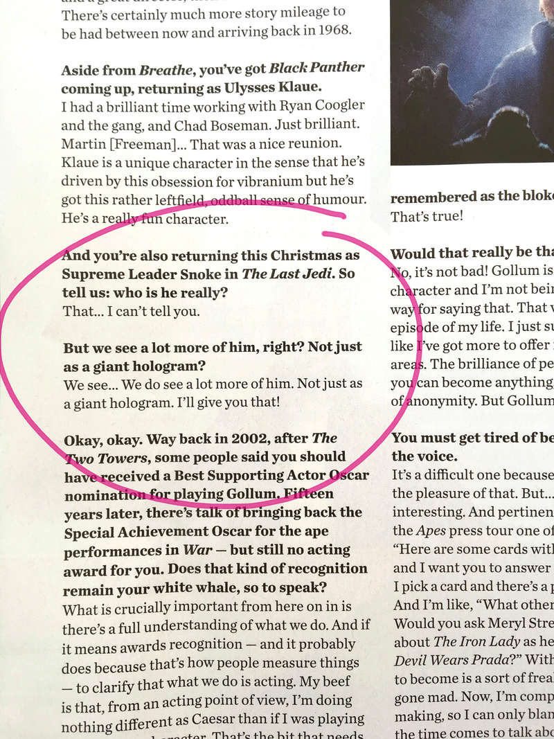 The Last Jedi: General Discussion - Page 3 Img_em12