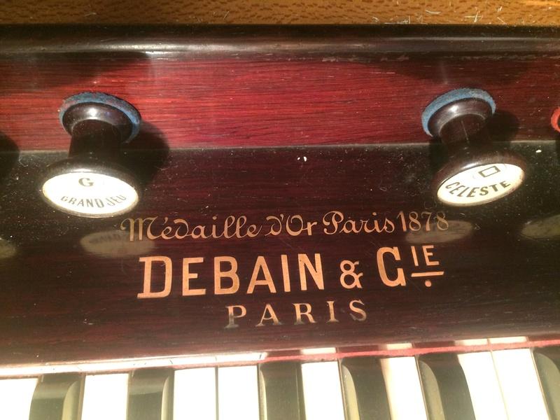 harmonium debain 1878 Img_1412