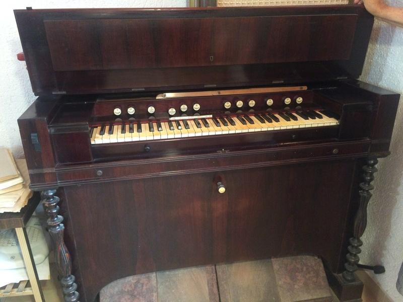 harmonium debain 1878 Img_1413
