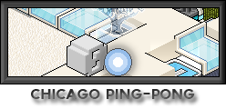 Chicago Mobsters Ping_p13