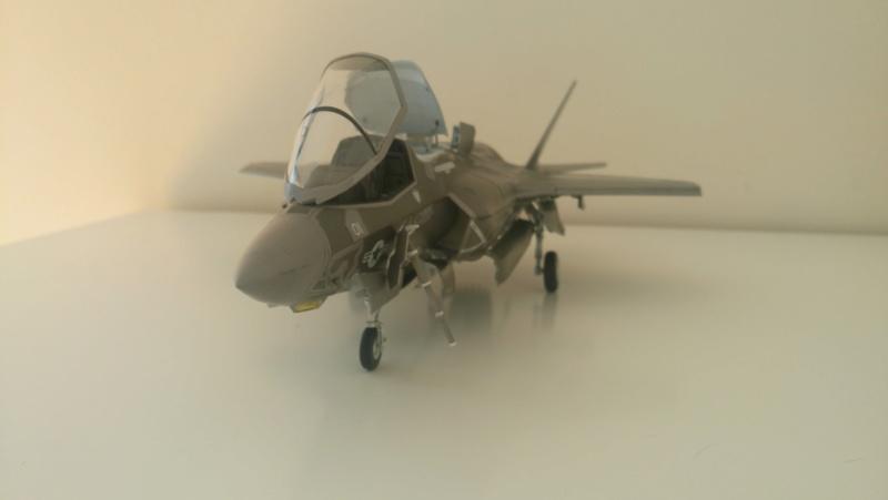 F-35B KITTY HAWK 1/48 - Σελίδα 2 Dsc_0112