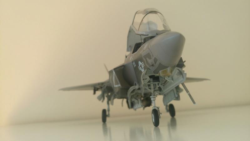 F-35B KITTY HAWK 1/48 - Σελίδα 2 Dsc_0114