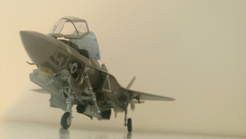 F-35B KITTY HAWK 1/48 - Σελίδα 2 Dsc_0115