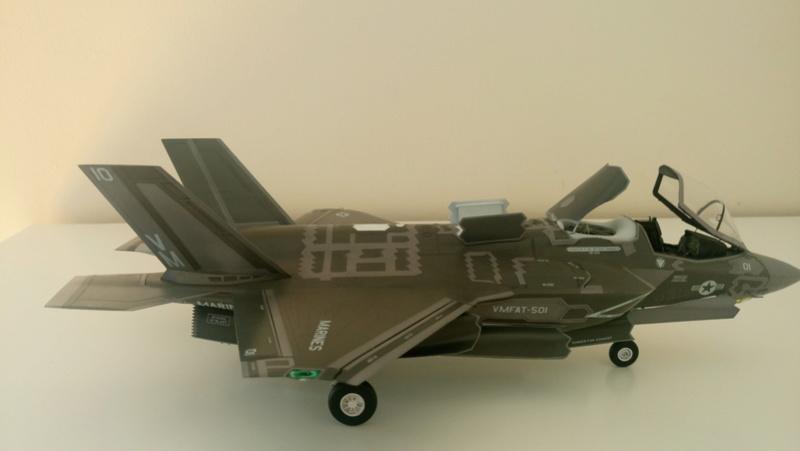 F-35B KITTY HAWK 1/48 - Σελίδα 2 Dsc_0212