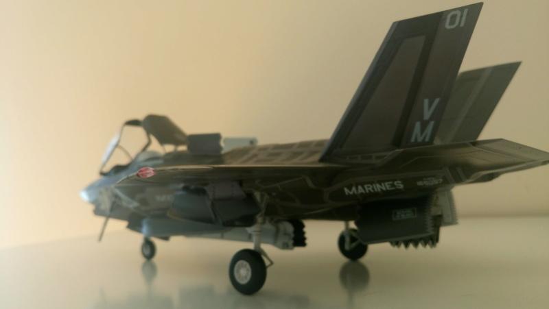 F-35B KITTY HAWK 1/48 - Σελίδα 2 Dsc_0215