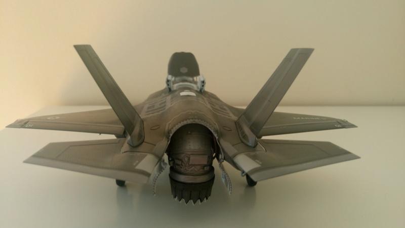 F-35B KITTY HAWK 1/48 - Σελίδα 2 Dsc_0217