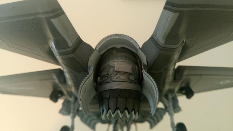 F-35B KITTY HAWK 1/48 - Σελίδα 2 Dsc_0219