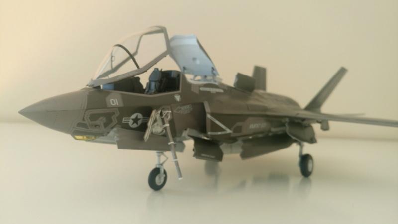 F-35B KITTY HAWK 1/48 - Σελίδα 2 Dsc_0220