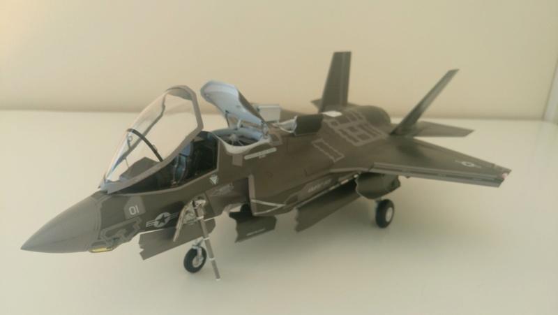 F-35B KITTY HAWK 1/48 - Σελίδα 2 Dsc_0221