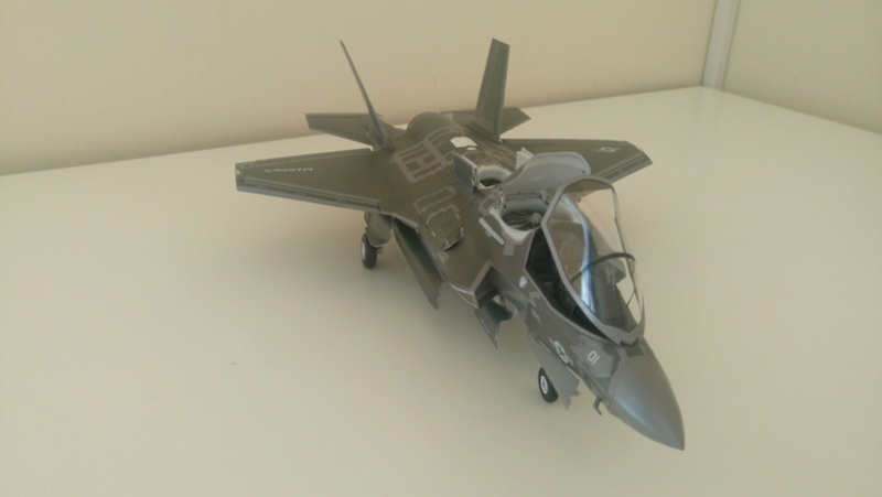 F-35B KITTY HAWK 1/48 - Σελίδα 2 Dsc_0222