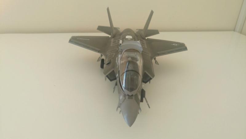 F-35B KITTY HAWK 1/48 - Σελίδα 2 Dsc_0223