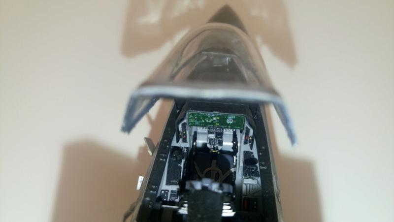 F-35B KITTY HAWK 1/48 - Σελίδα 2 Dsc_0224