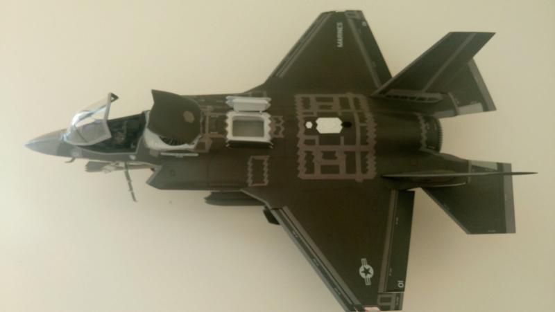F-35B KITTY HAWK 1/48 - Σελίδα 2 Dsc_0228