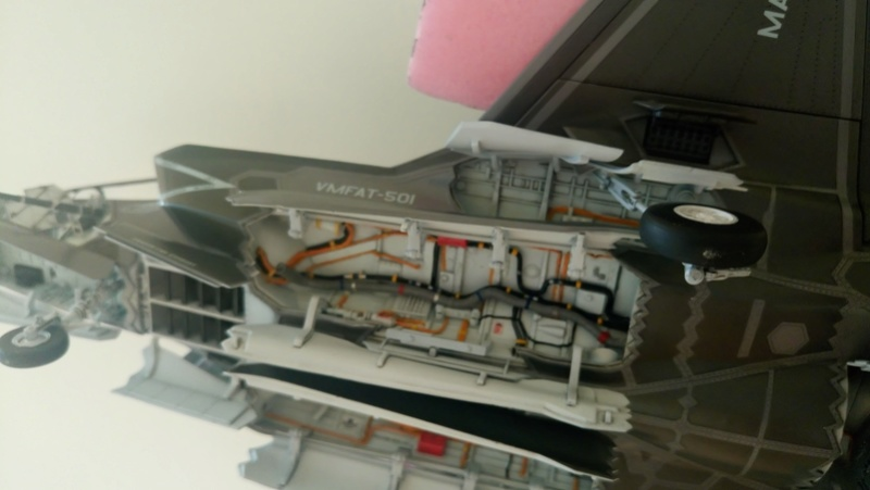 F-35B KITTY HAWK 1/48 - Σελίδα 2 Dsc_0234