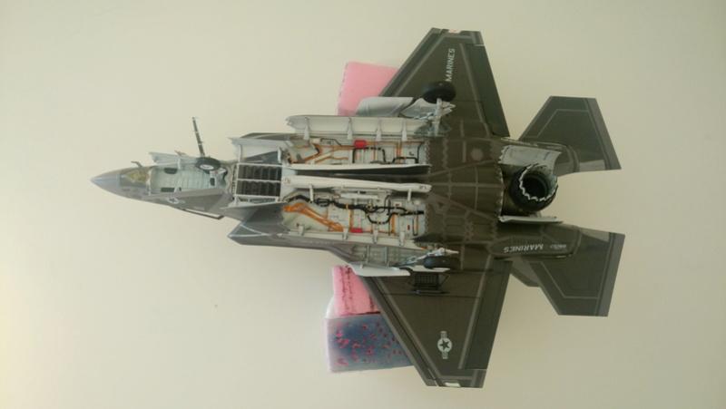 F-35B KITTY HAWK 1/48 - Σελίδα 2 Dsc_0236
