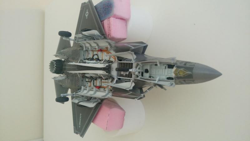 F-35B KITTY HAWK 1/48 - Σελίδα 2 Dsc_0240
