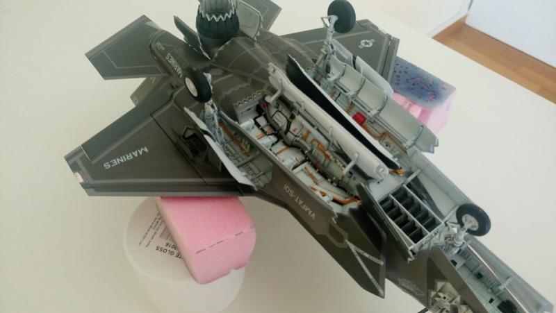 F-35B KITTY HAWK 1/48 - Σελίδα 2 Dsc_0243