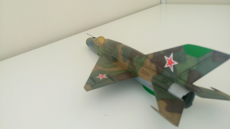 ΜiG-21 SMT 1/48 EDUARD Dsc_0245