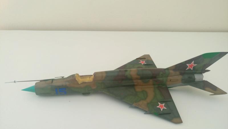 ΜiG-21 SMT 1/48 EDUARD Dsc_0246