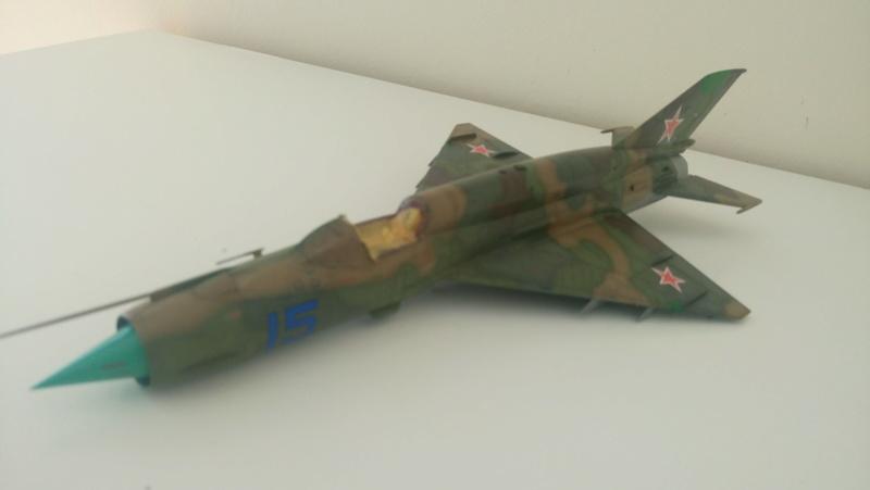 ΜiG-21 SMT 1/48 EDUARD Dsc_0247