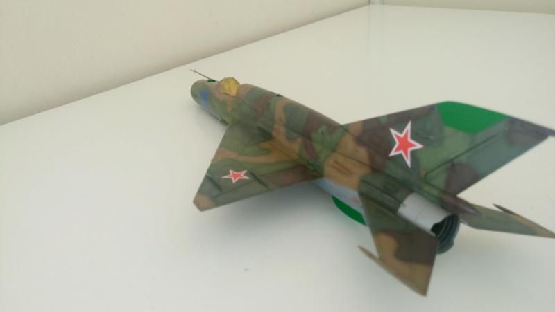 ΜiG-21 SMT 1/48 EDUARD Dsc_0248